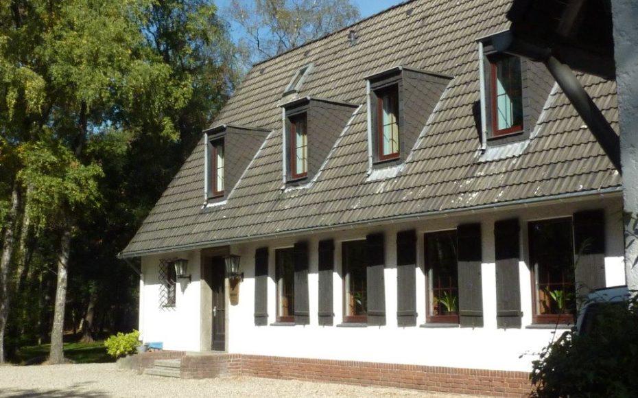 CVJM Eichenkreuzheim