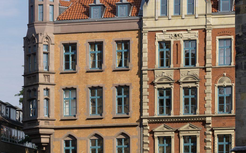 Hanns-Lilje-Haus image 1