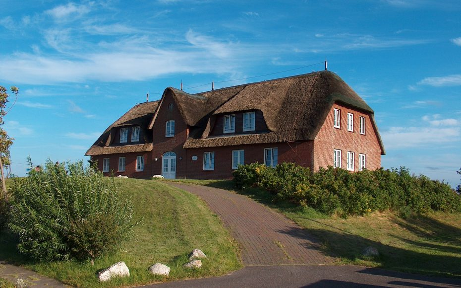 Freizeitheim Pellworm          image 1