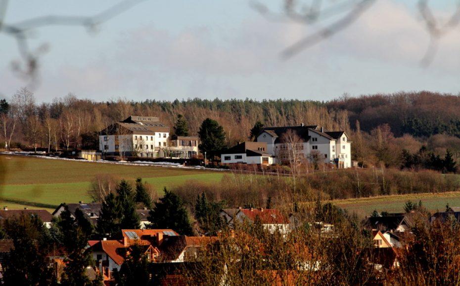 Knüll House image 1