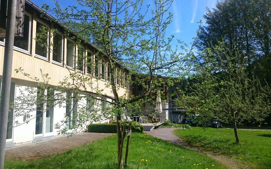 Studienzentrum für evangelische Jugendarbeit in Josefstal e.V. image 1